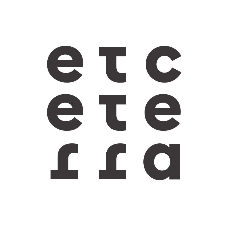 etceterra